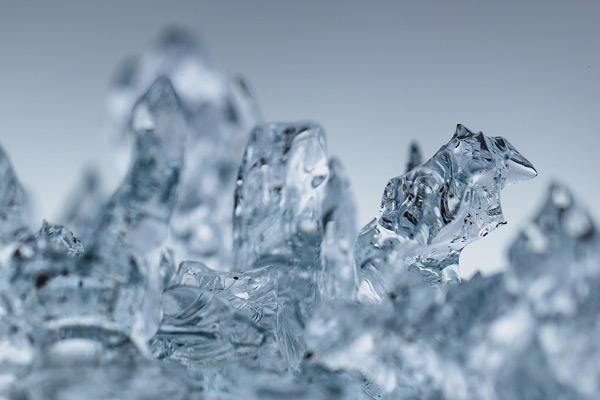 Feran Ice™