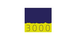 Super Micro 3000